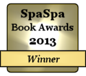 2013 SpaSpa Book Awards Winner