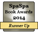 2014 SpaSpa Book Awards Runner-Up
