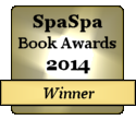 2014 SpaSpa Book Awards Winner