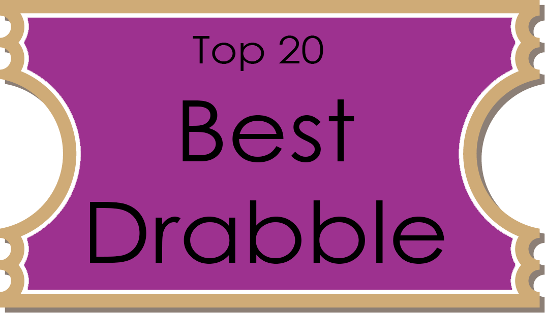 13 top drabble