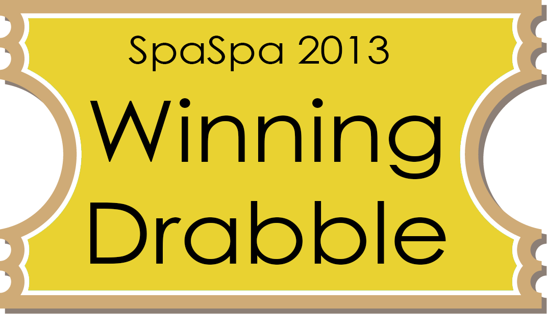SpaSpa Award Winner 2013