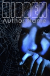 An example of a Crime, Thrillers & Mystery cover - A pre-made cover by Katie W Stewart