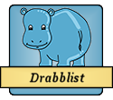 BookHippo.uk Drabblist