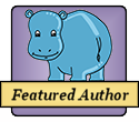 BookHippo eBook bargains