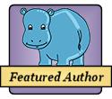 Book Hippo