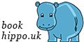 Supporting BookHippo.uk - eBooks and tools