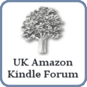 UK Amazon Kindle Forum